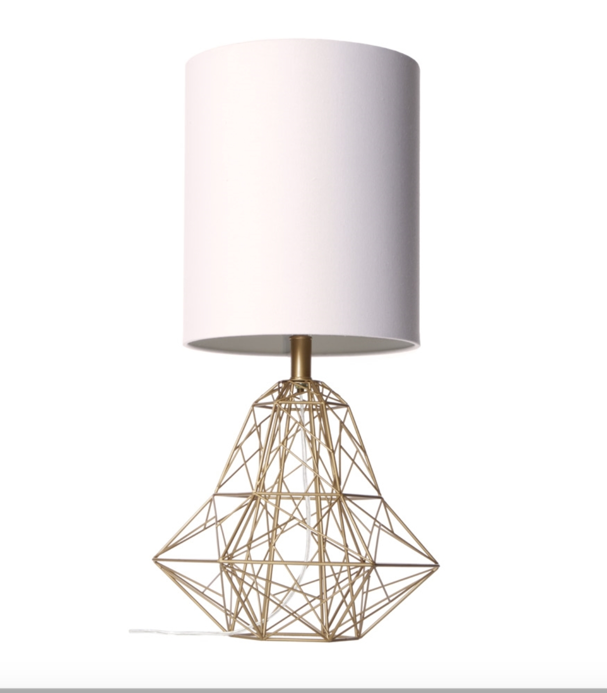 Unlock Wayfair Table Lamps 8 Fabulous Our Picks The Interiors Addict Regarding Wayfair Living Room Table Lamps (#12 of 15)