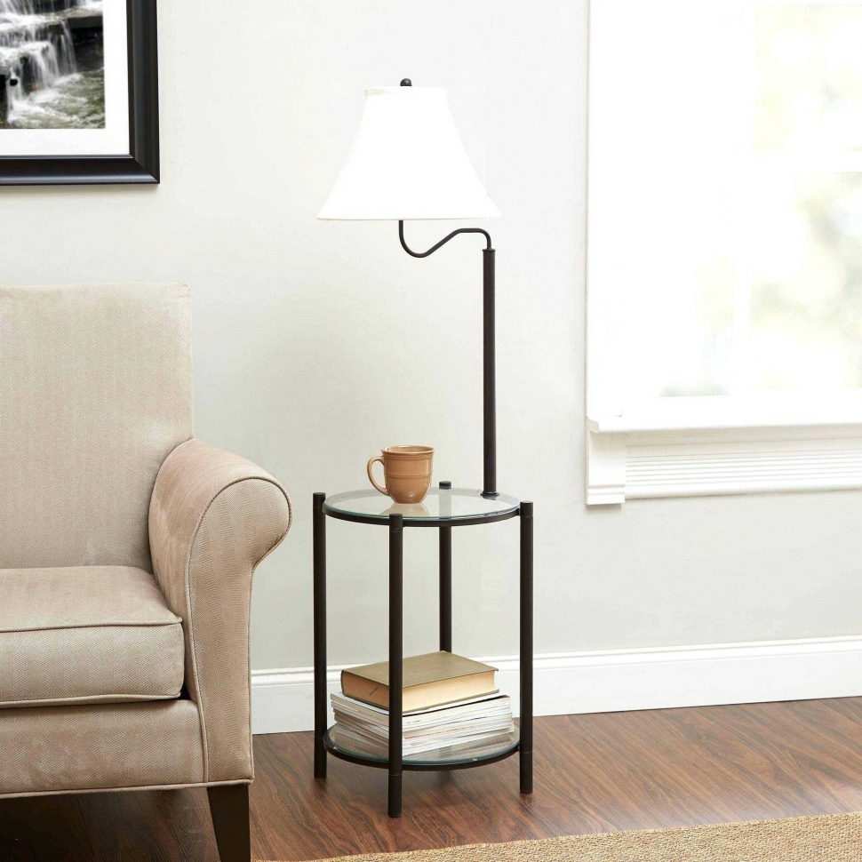 Wayfair Ikea Reading Lamps Living Room Lamps Mini Table Lamps Table Inside Wayfair Living Room Table Lamps (#13 of 15)