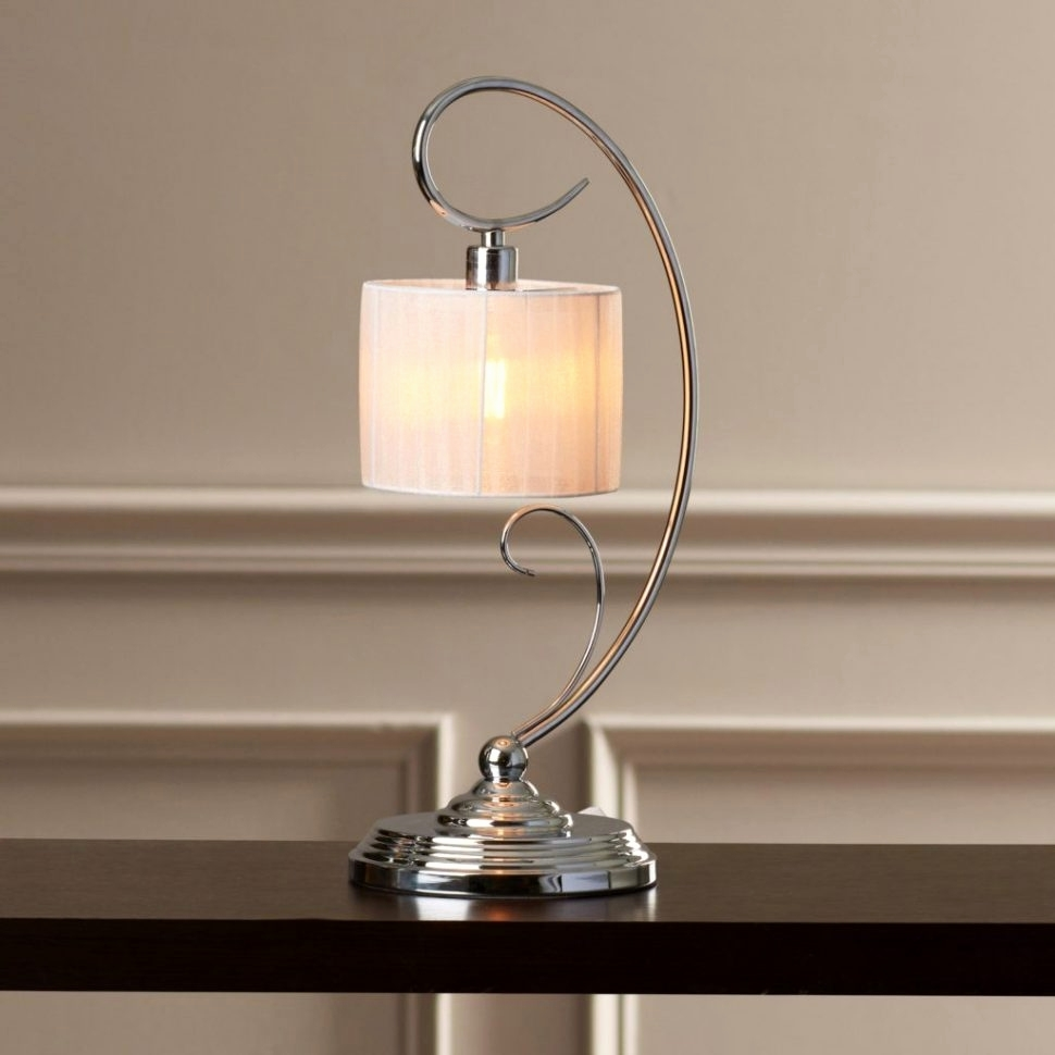 Weird Houzz Table Lamps Best For Living Room Elegant | Vivapack In Houzz Living Room Table Lamps (#15 of 15)