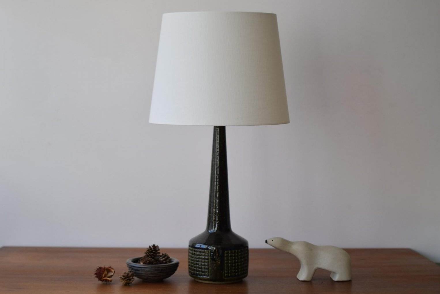 Western Floor Lamps : Probably Fantastic Free Floor Table Lamp Inside Western Table Lamps For Living Room (#10 of 15)