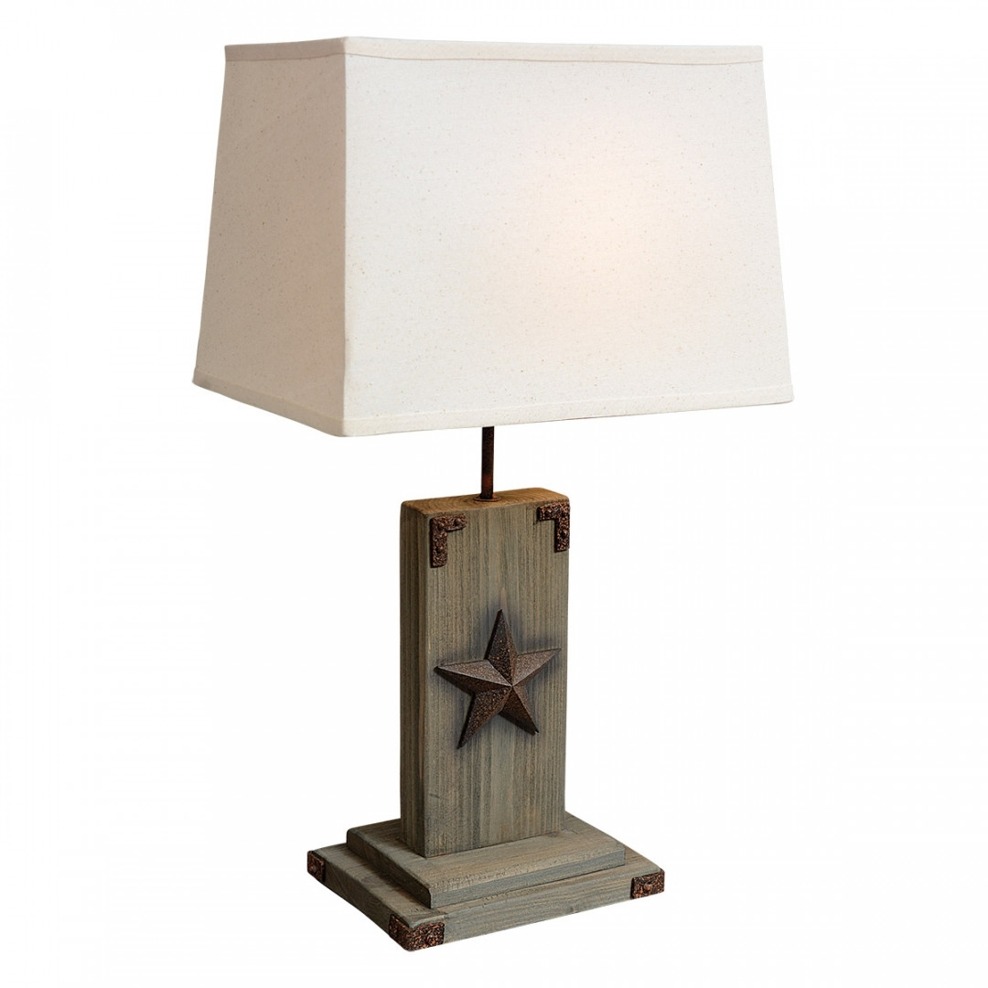 Western Table Lamps Living Room At Home Interior Designing | Home In Western Table Lamps For Living Room (#12 of 15)