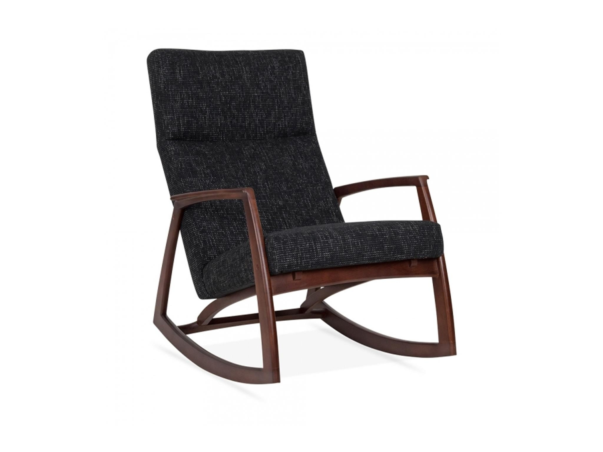Inspiration about 10 Best Rocking Chairs | The Independent Inside Old Fashioned Rocking Chairs (#9 of 15)