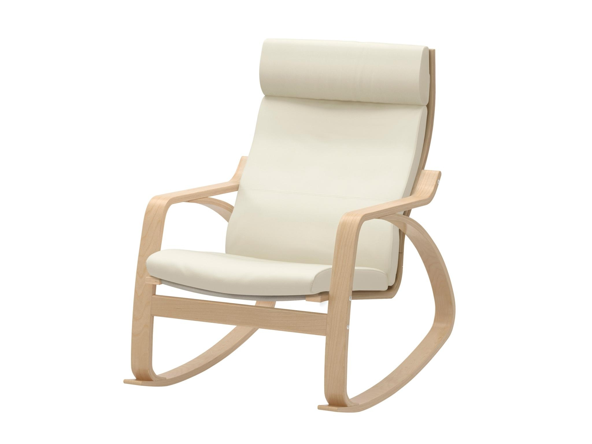 10 Best Rocking Chairs | The Independent Within Ikea Rocking Chairs (#1 of 15)