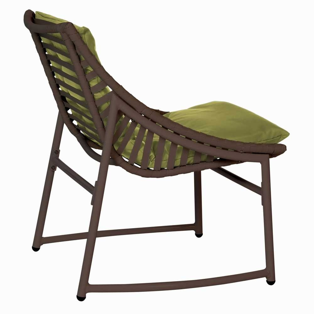 Inspiration about 20 Fresh Small Outdoor Rocking Chair Graphics Inspiration For Pertaining To Vintage Outdoor Rocking Chairs (#12 of 15)