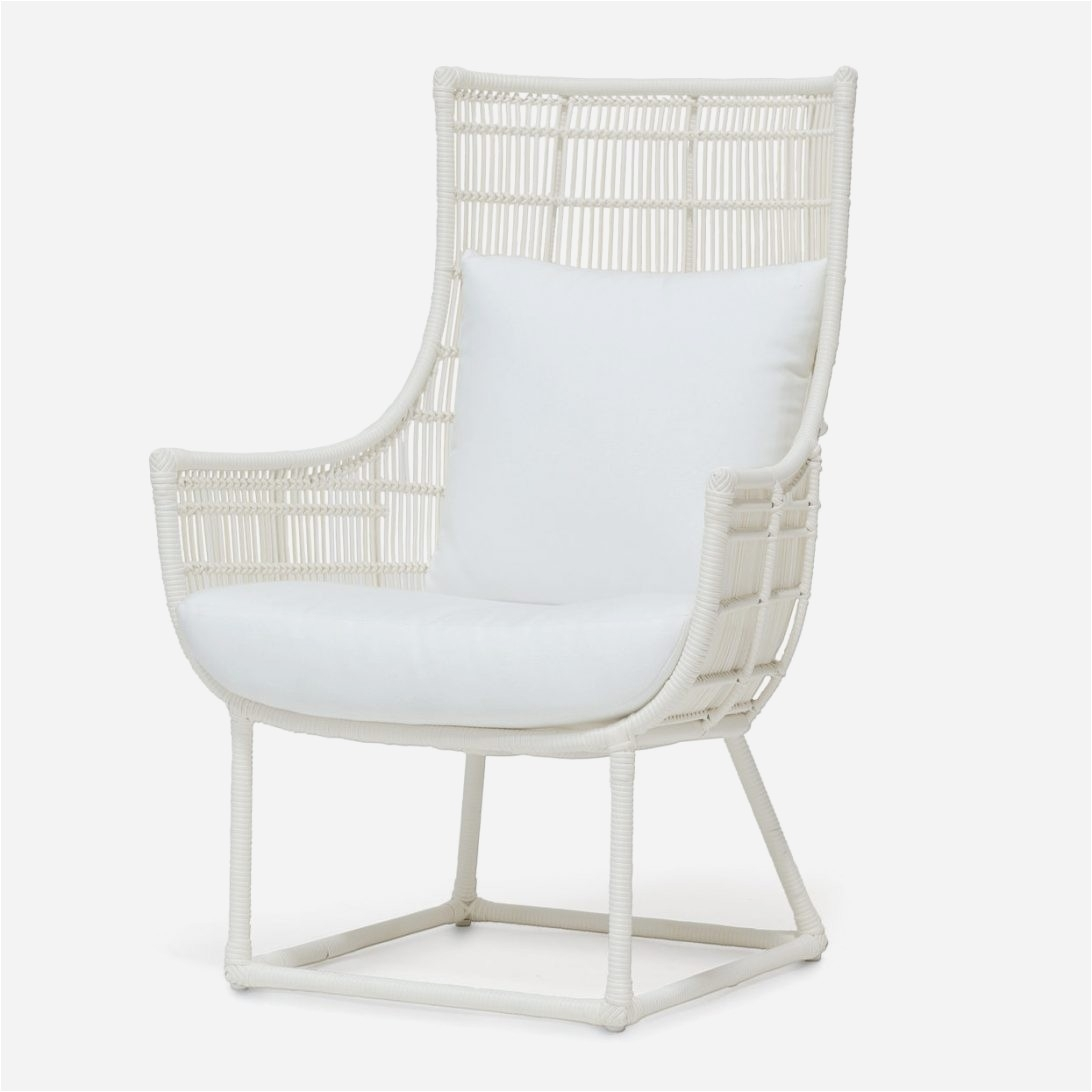 27 New Outdoor Lounge Chairs Costco Minimalist | Chair Furniture With Rona Patio Rocking Chairs (#1 of 15)