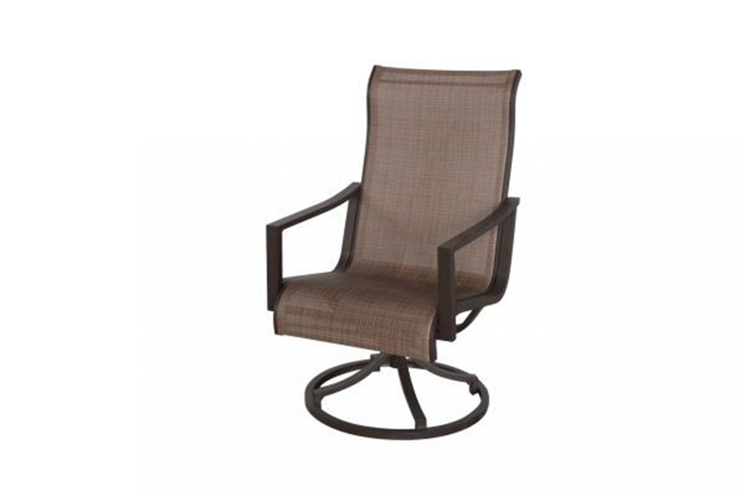 2nd Shade Patio Furniture | Minnesota's Largest Patio Furniture With Regard To Patio Sling Rocking Chairs (View 9 of 15)