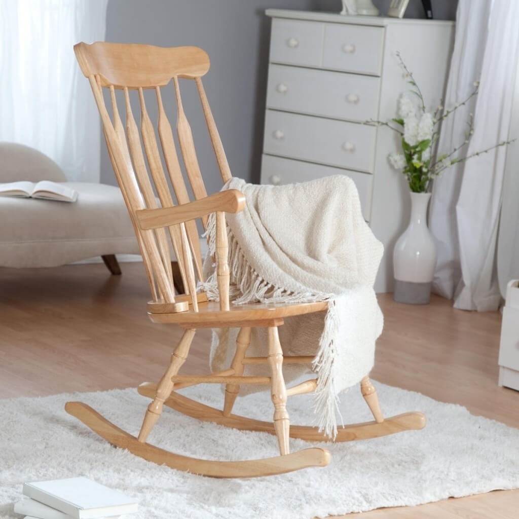 30 Baby Room Rocking Chair – Mens Bedroom Interior Design – Www Regarding Rocking Chairs For Baby Room (View 2 of 15)