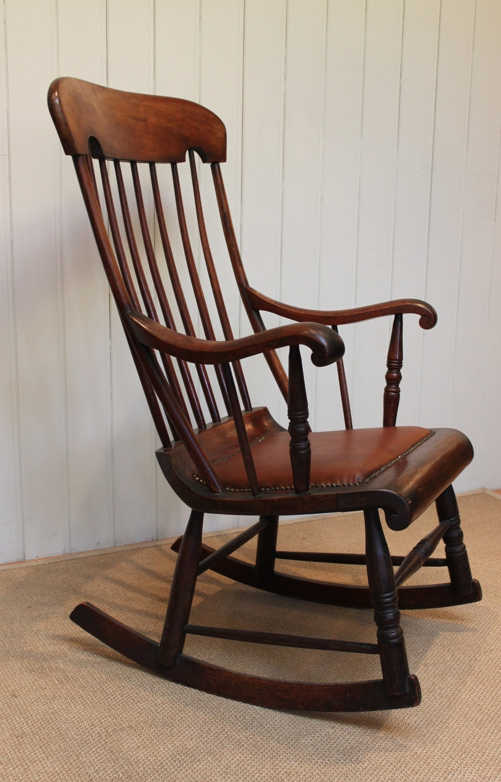 54 Antique Rocking Chair, Online Get Cheap Antique Rocking Chairs Intended For Victorian Rocking Chairs (View 7 of 15)