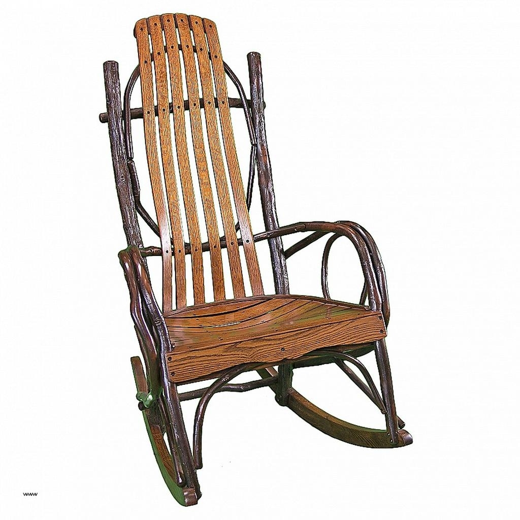Inspiration about 58686+ Outdoor Wooden Rocking Chairs For Sale Unique Page 63 In Rocking Chair Outdoor Wooden (#10 of 15)