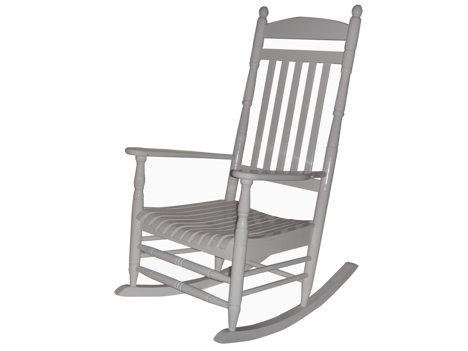 Adirondack Chairs Aust – American Rocking Chairs Pertaining To Rocking Chairs Adelaide (View 1 of 15)