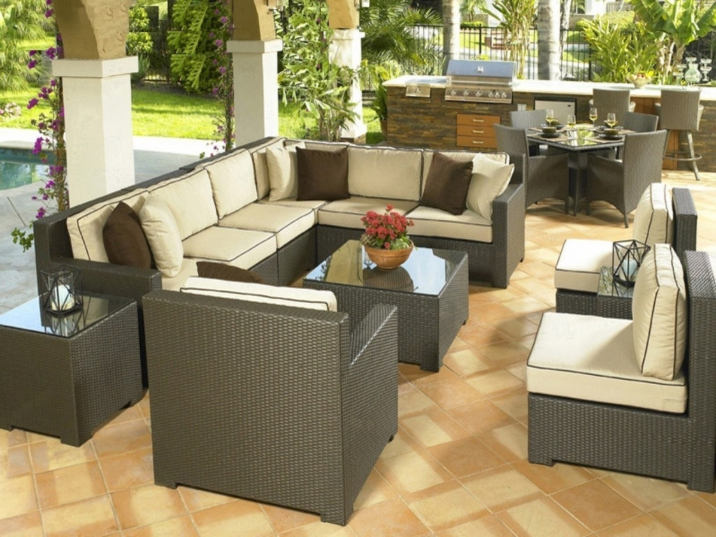 Astonishing Outdoor Jcpenneypatio Furniture Cushions Jcpenney Patio Within Rona Patio Rocking Chairs (#3 of 15)