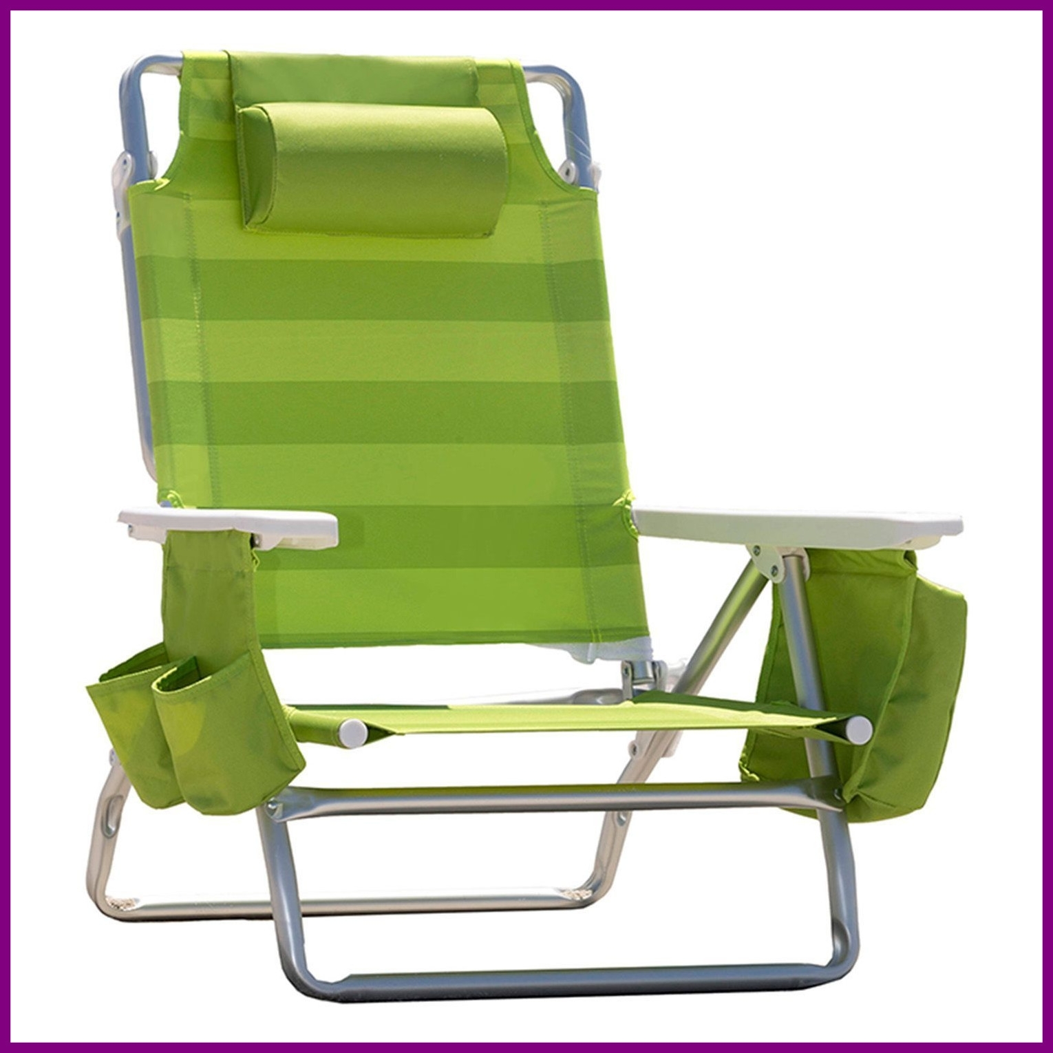 Awesome Beach Chair Lime Sam U Club Camping Image For Site Com With Rocking Chairs At Sams Club (#1 of 15)