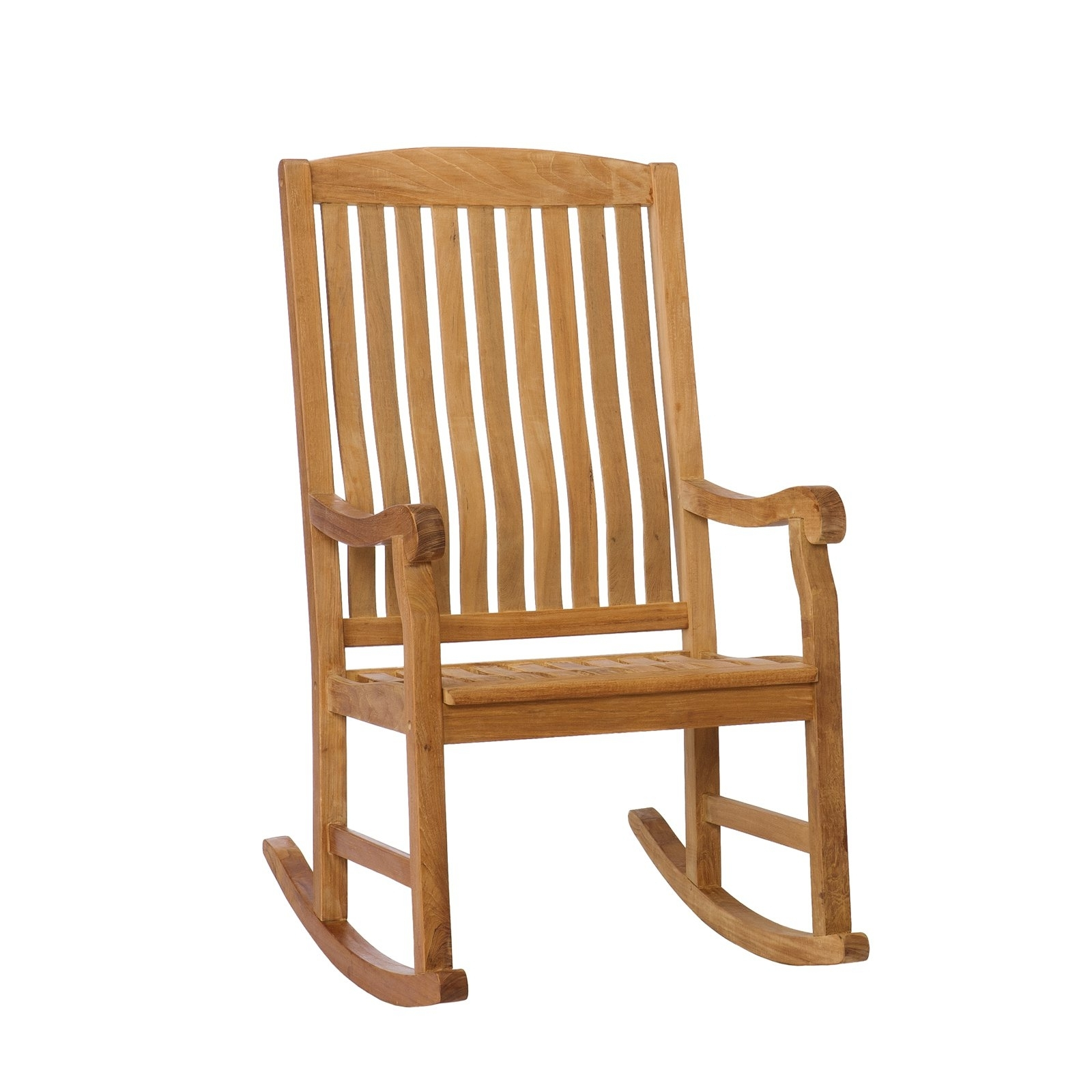 Black Rocking Chairs For Front Porch — Veterans Against The Deal Pertaining To Xl Rocking Chairs (#2 of 15)