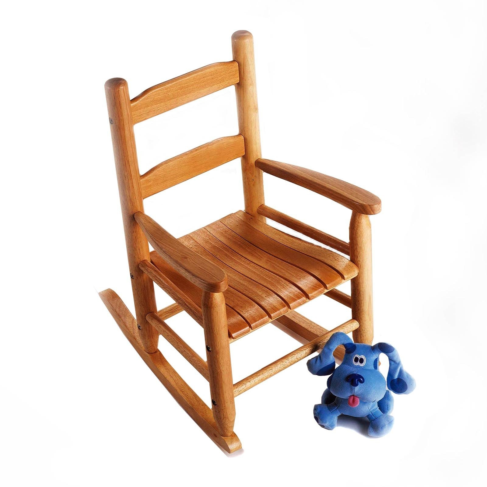 Chair | Baby Rest Chair Rocking Chair Furniture Toddler Rocking With Rocking Chairs For Toddlers (View 2 of 15)