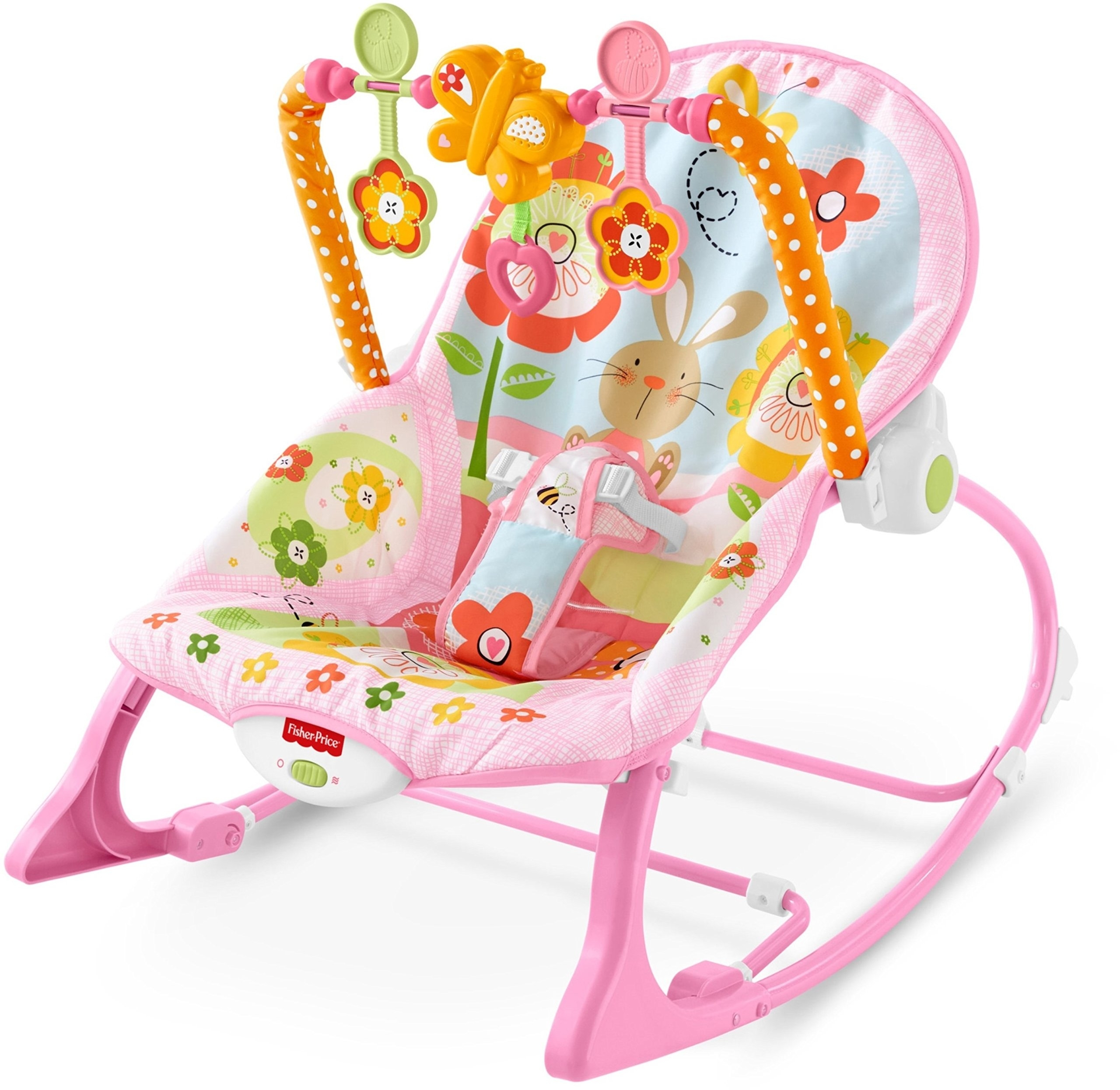 Chair | Glider Rocker And Ottoman Set Rocking Chair For Mom And Baby Pertaining To Rocking Chairs For Babies (#5 of 15)