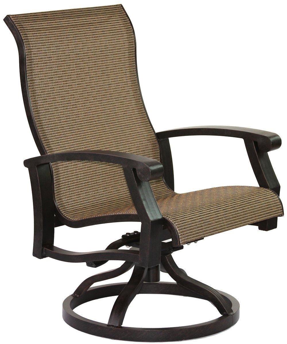 Chair | High Chair Patio Furniture Outdoor Wooden Rockers Rocking For Patio Sling Rocking Chairs (View 10 of 15)