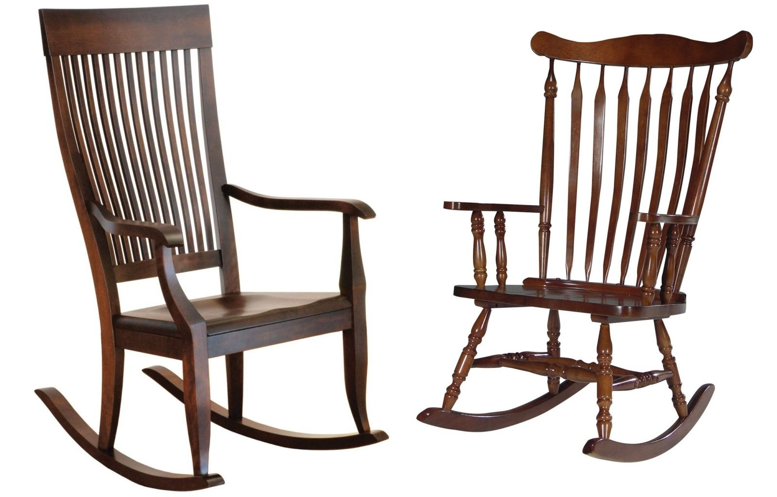 Chair | Outside Rocking Chairs For Sale Good Rocking Chairs Off Regarding Old Fashioned Rocking Chairs (#4 of 15)