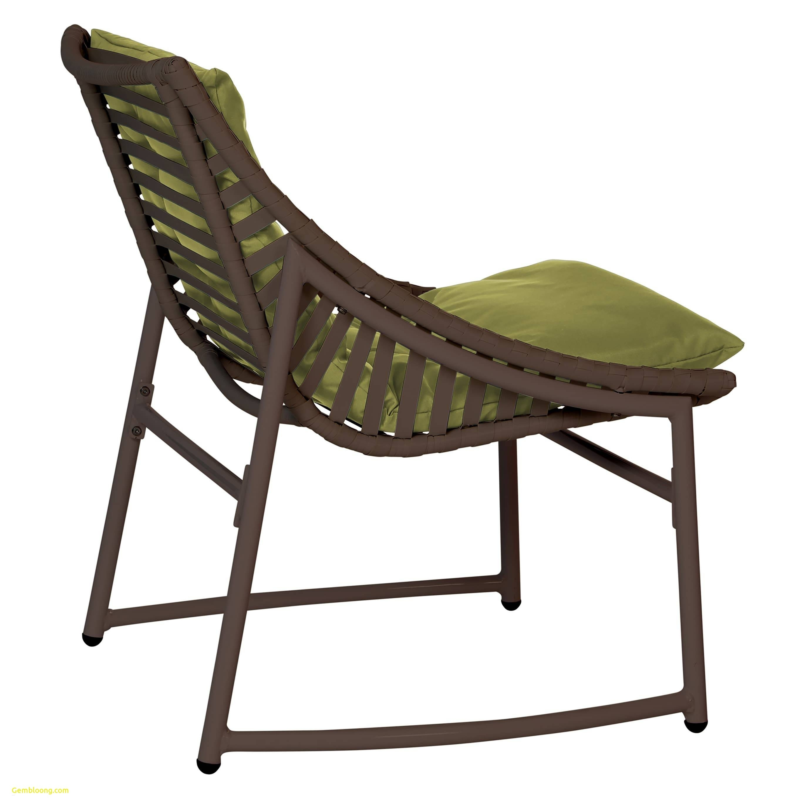 Chair : Patio Rocking Chairs Top Chairs That Spin' S Chair Panton In Patio Rocking Chairs With Ottoman (#3 of 15)