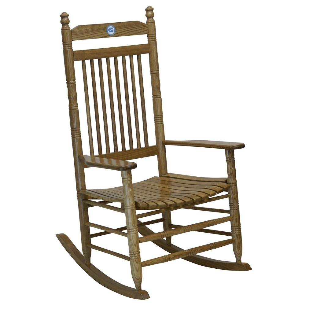 Cracker Barrel Rocking Chairs Dimensions | Best Home Chair Decoration Intended For Rocking Chairs At Cracker Barrel (#2 of 15)