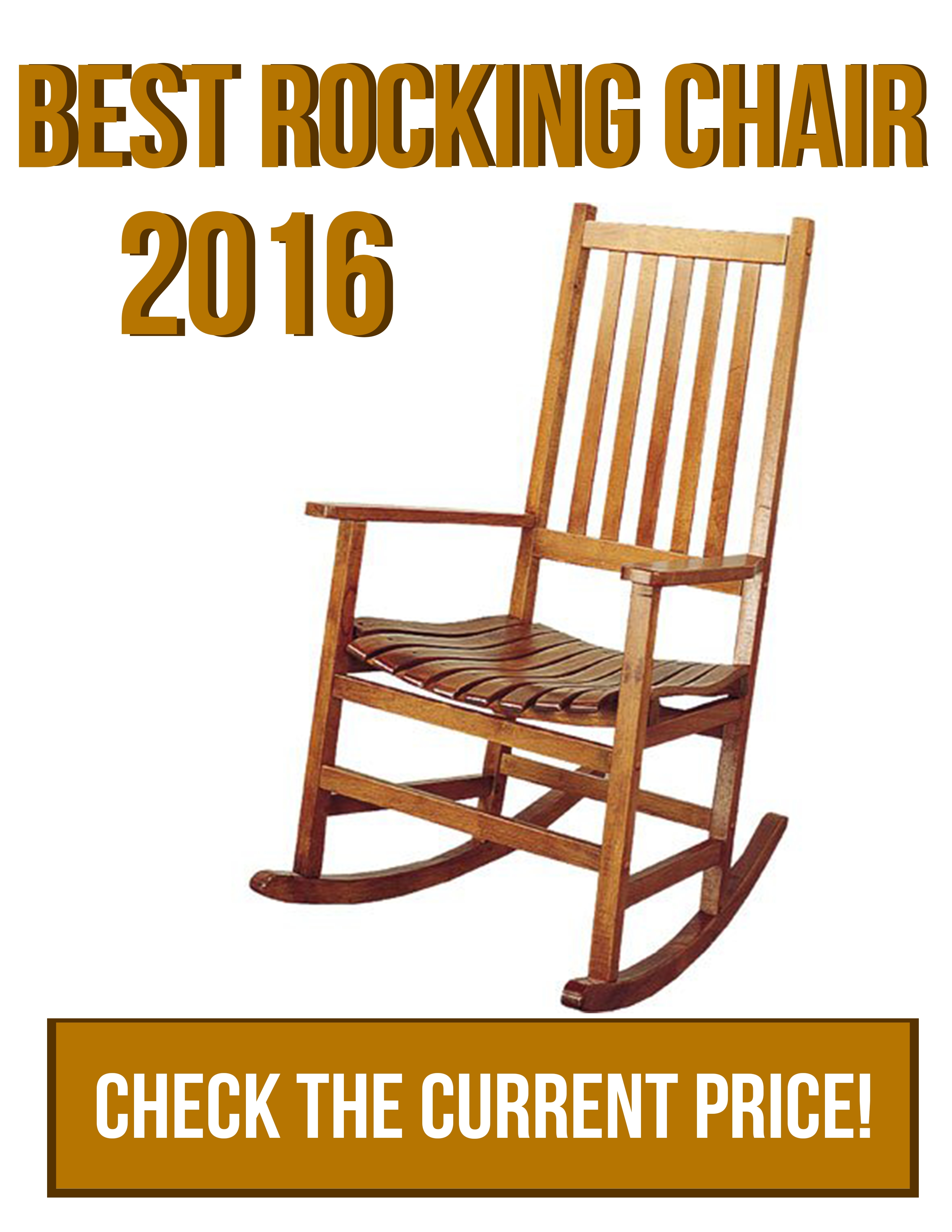 Cracker Barrel Rocking Chairs Dimensions | Best Home Chair Decoration Regarding Rocking Chairs At Cracker Barrel (#3 of 15)