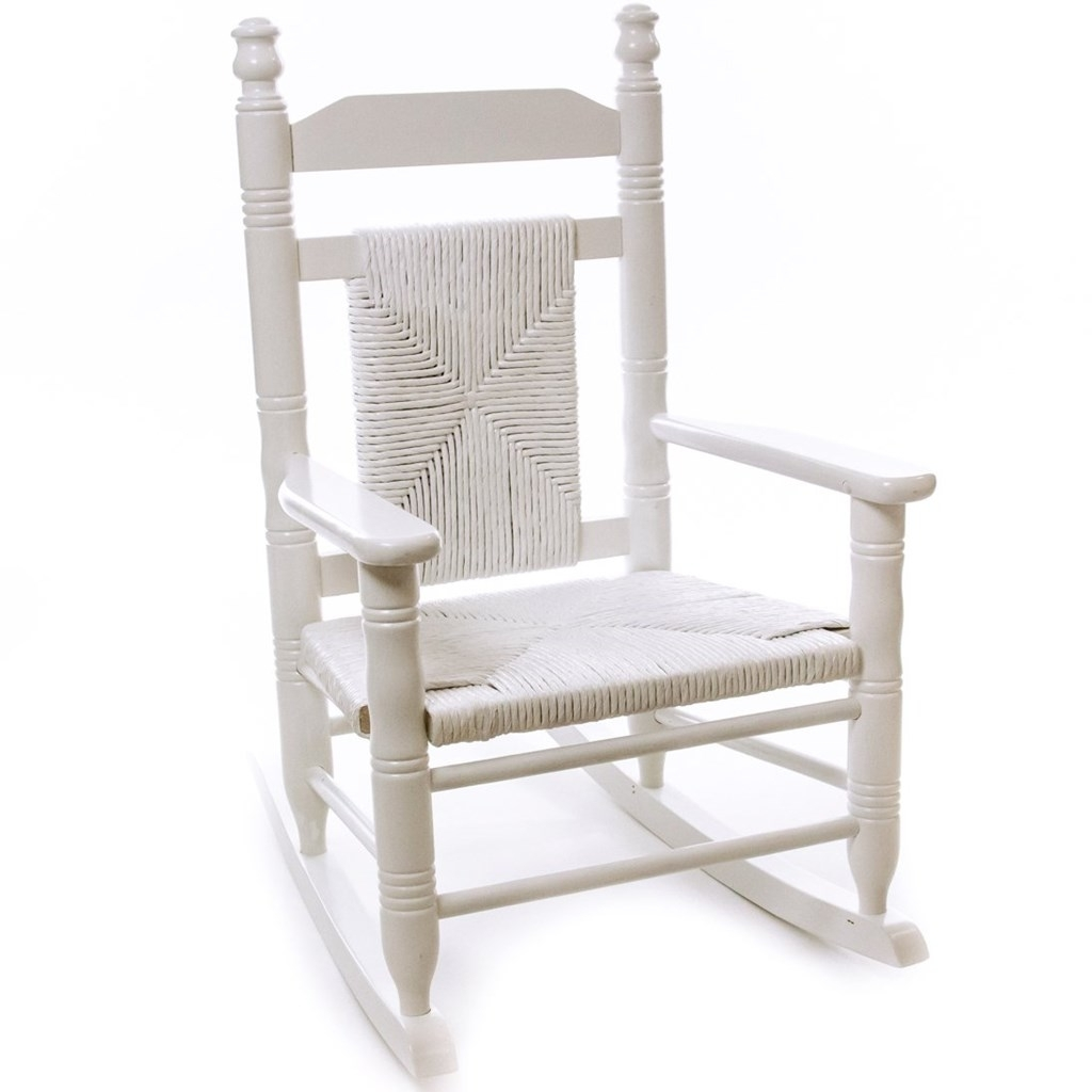 Cracker Barrel Rocking Chairs Dimensions | Best Home Chair Decoration With Rocking Chairs At Cracker Barrel (#4 of 15)