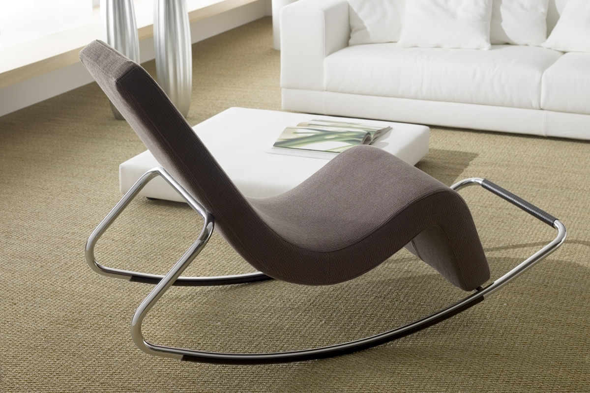 Inspiration about Dozy Ferlea Portfolio Rocking Chair With Footrest Size Maternity Within Rocking Chairs With Footrest (#13 of 15)