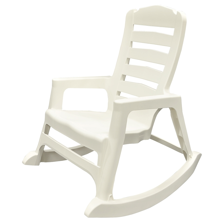 Eames Rocking Chair Outdoor Rocking Chairs Outdoor Wicker Rocking Chairs For Plastic Patio Rocking Chairs (View 1 of 15)