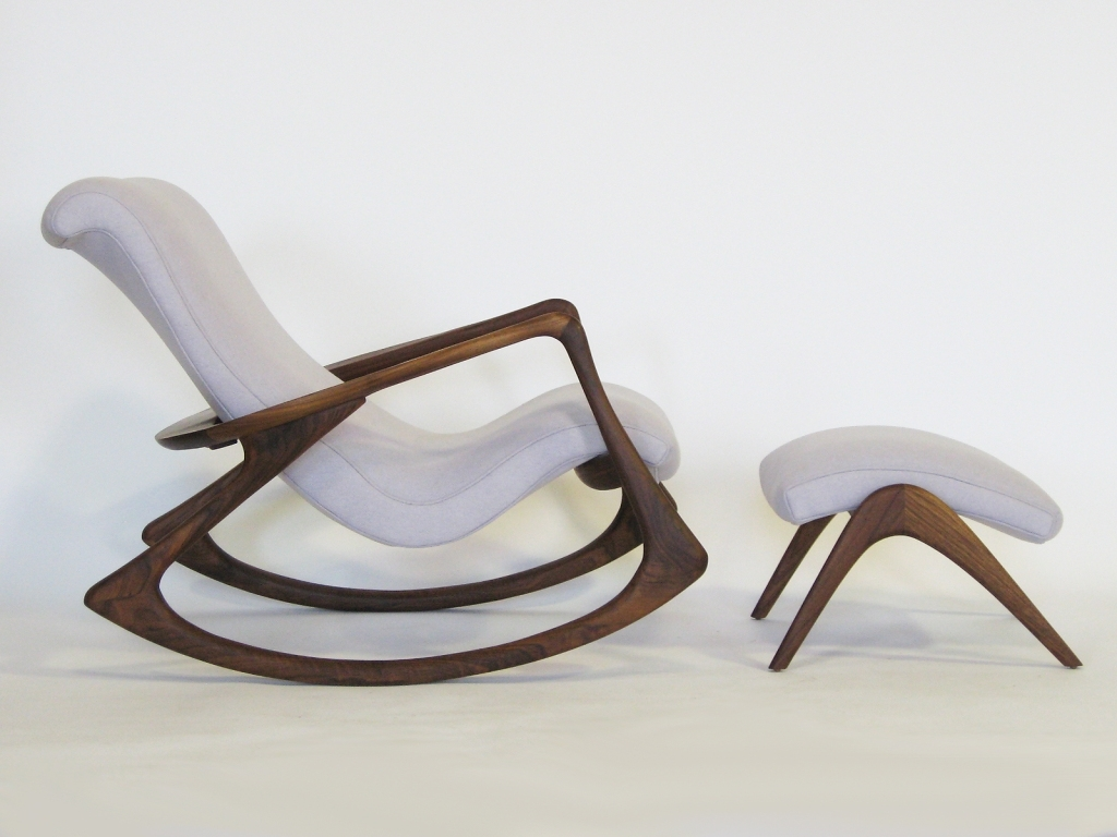 Fantastic Modern Rocking Chair Amazon F90X In Wow Small House With Amazon Rocking Chairs (View 4 of 15)