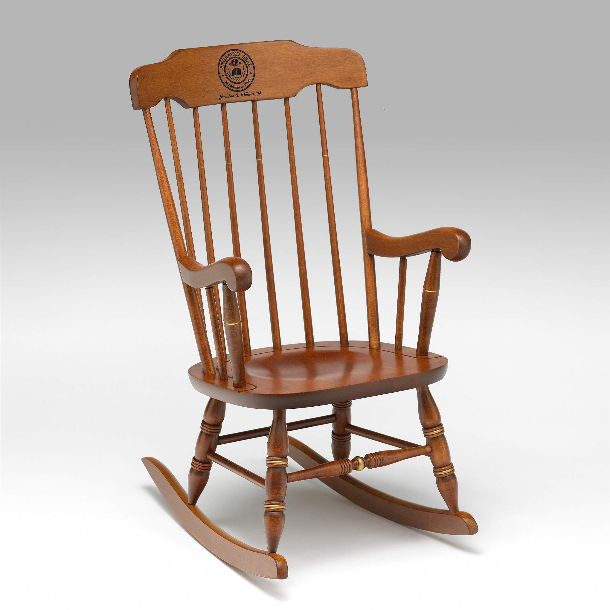 Fresh Finest Rocking Chair #14002 With Regard To Rocking Chairs Adelaide (View 5 of 15)