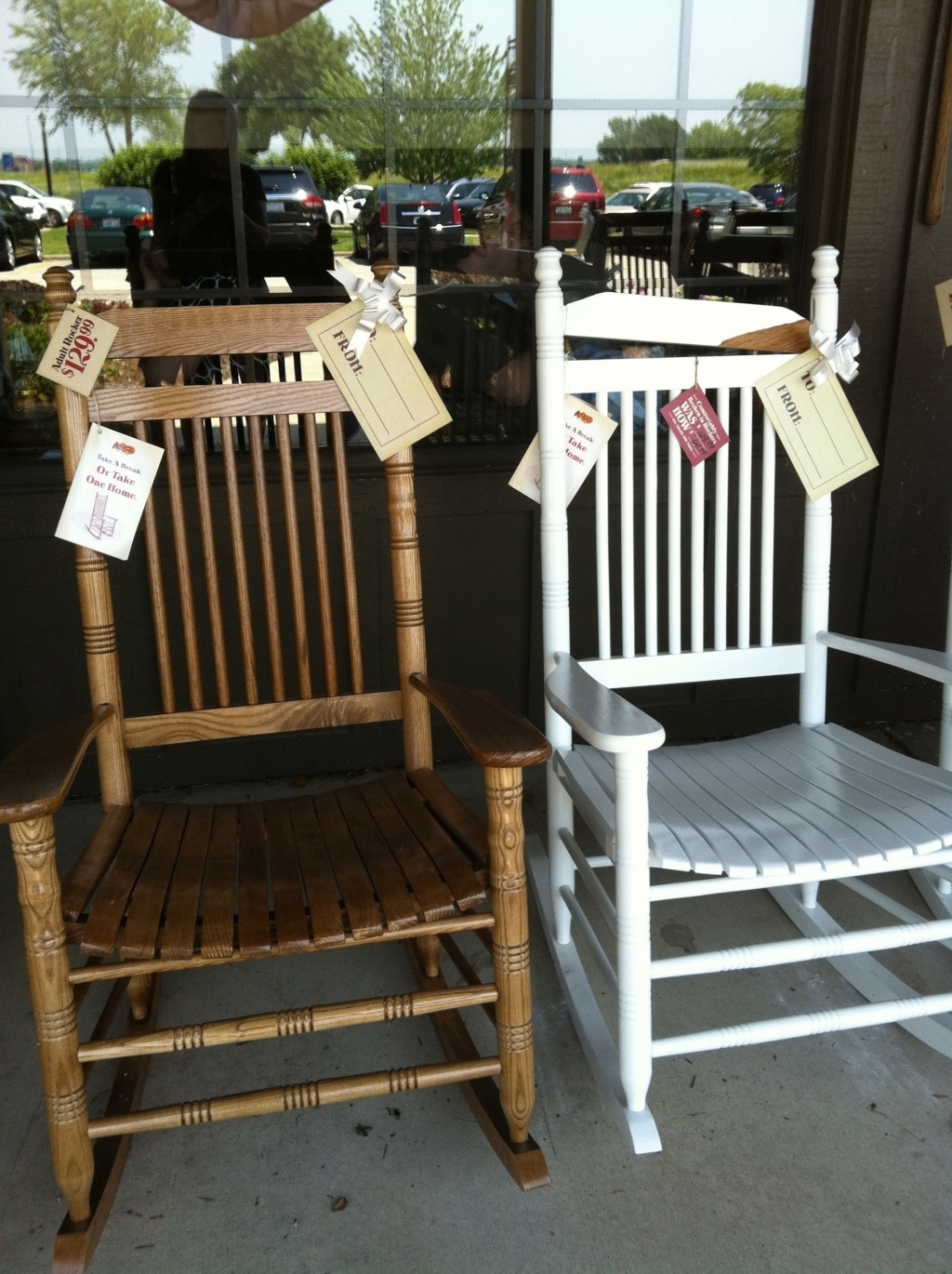 Furniture: Cracker Barrel Rocking Chairs Awesome Beautiful Rocking With Rocking Chairs At Cracker Barrel (#7 of 15)