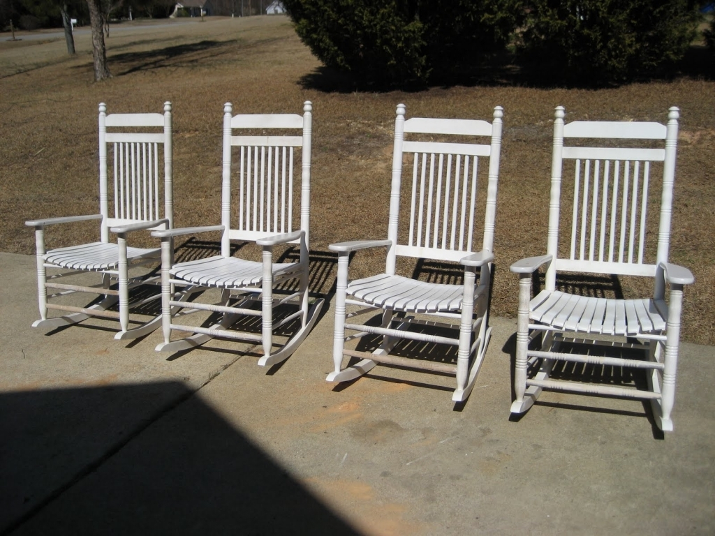 Furniture: Cracker Barrel Rocking Chairs New Living Room Furniture With Rocking Chairs At Cracker Barrel (#9 of 15)