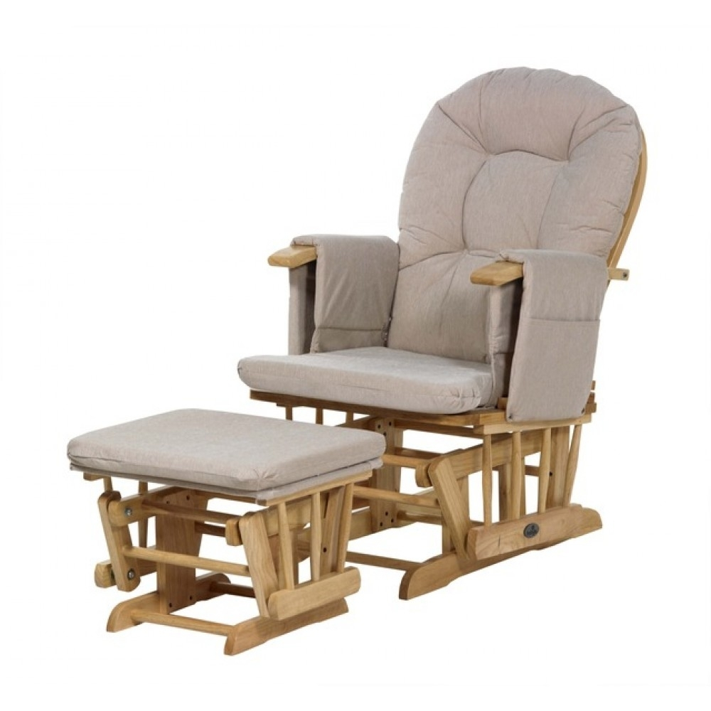 Furniture Glider Rocker Rocking Chairs For Nursing Regarding With Regard To Rocking Chairs For Nursing (View 6 of 15)