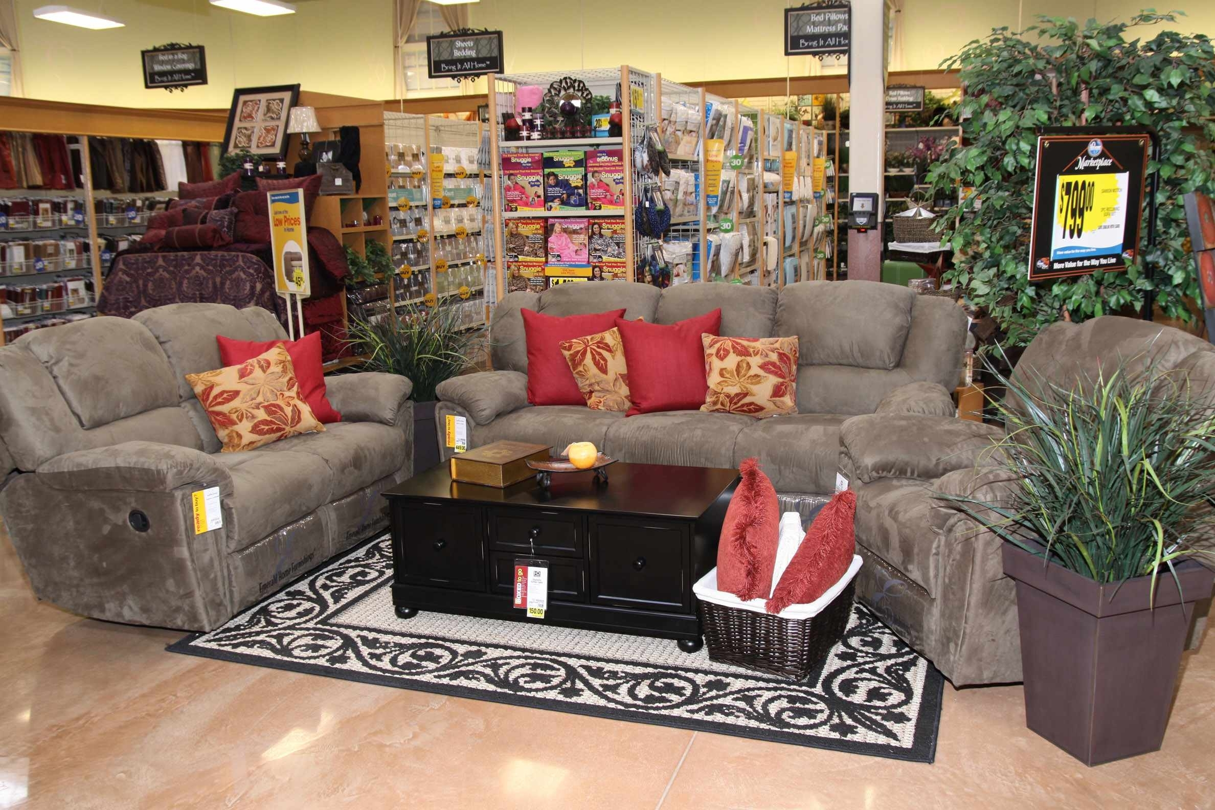 Furniture: Nice Kroger Outdoor Furniture For Best Patio Furniture Within Rocking Chairs At Kroger (View 11 of 15)