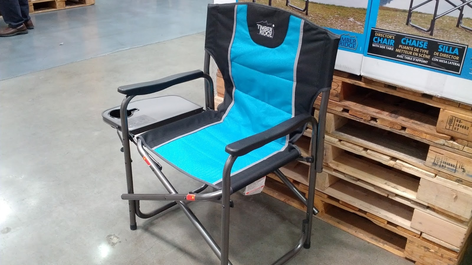 Furniture: Outdoor Lounge Chairs Costco | Costco Furniture Dining Inside Rocking Chairs At Costco (#9 of 15)
