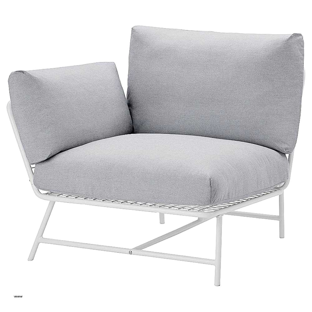 Gray Rocking Chair Cushions Home Furniture Ideas Inspiration For In Rocking Chairs At Target (#9 of 15)