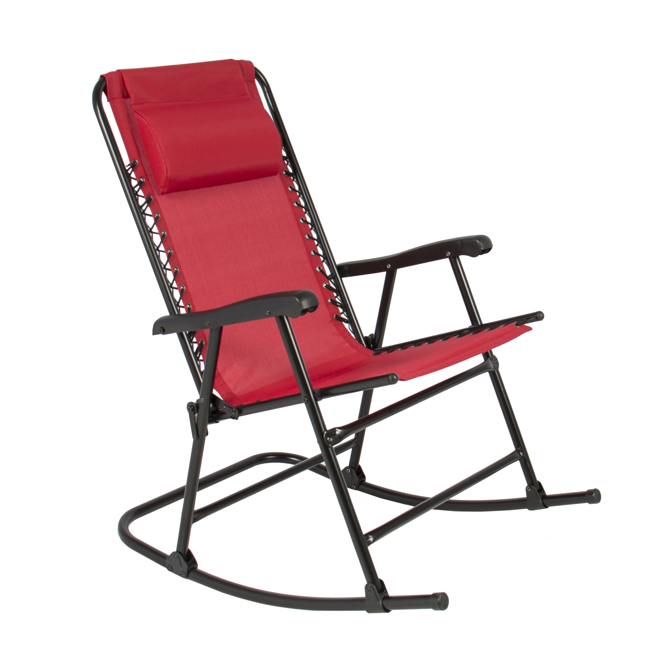 Great Rocking Patio Chairs Outdoor Wicker Rocking Chairs Patio Regarding Stackable Patio Rocking Chairs (View 7 of 15)