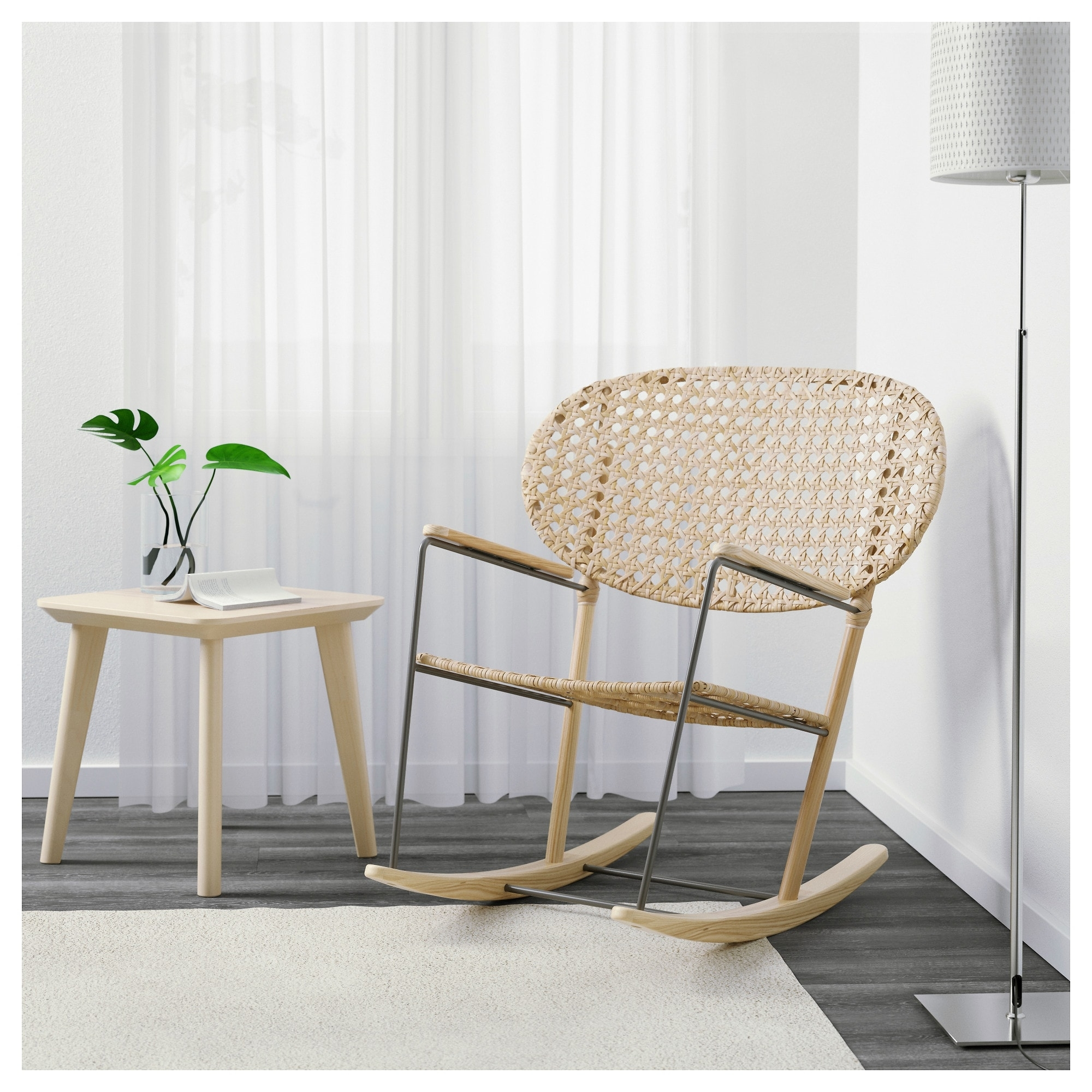 Inspiration about Grönadal Rocking Chair – Ikea Pertaining To Ikea Rocking Chairs (#5 of 15)