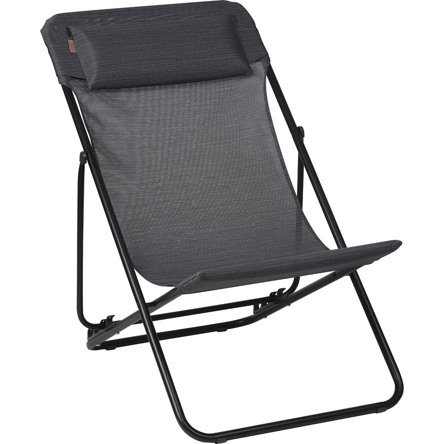 Lafuma Zen It Camp Chair | Backcountry Regarding Zen Rocking Chairs (#7 of 15)