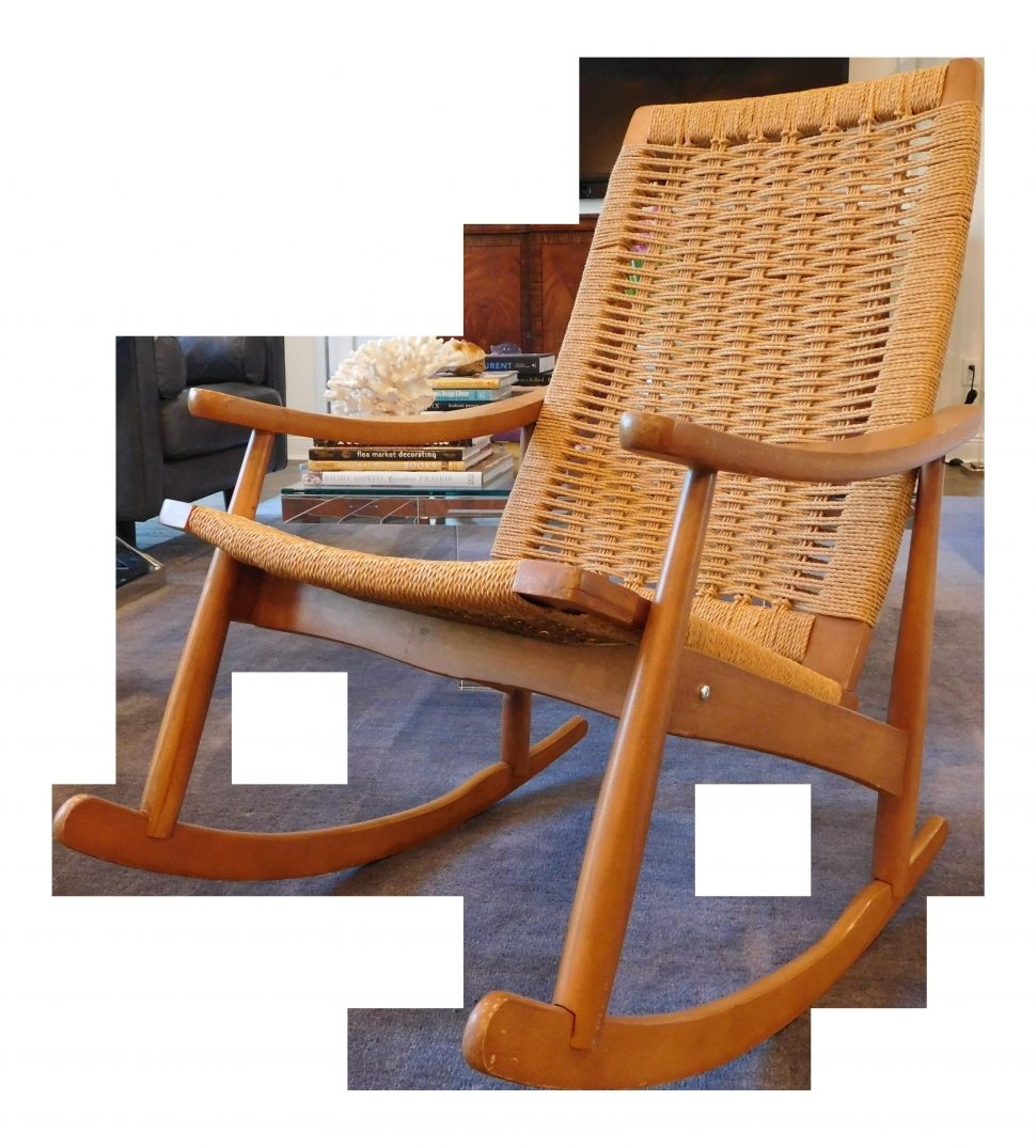 Livingroom : Resin Rocking Chairs Outdoor Home Design And Pictures With Regard To Rocking Chairs At Target (#10 of 15)