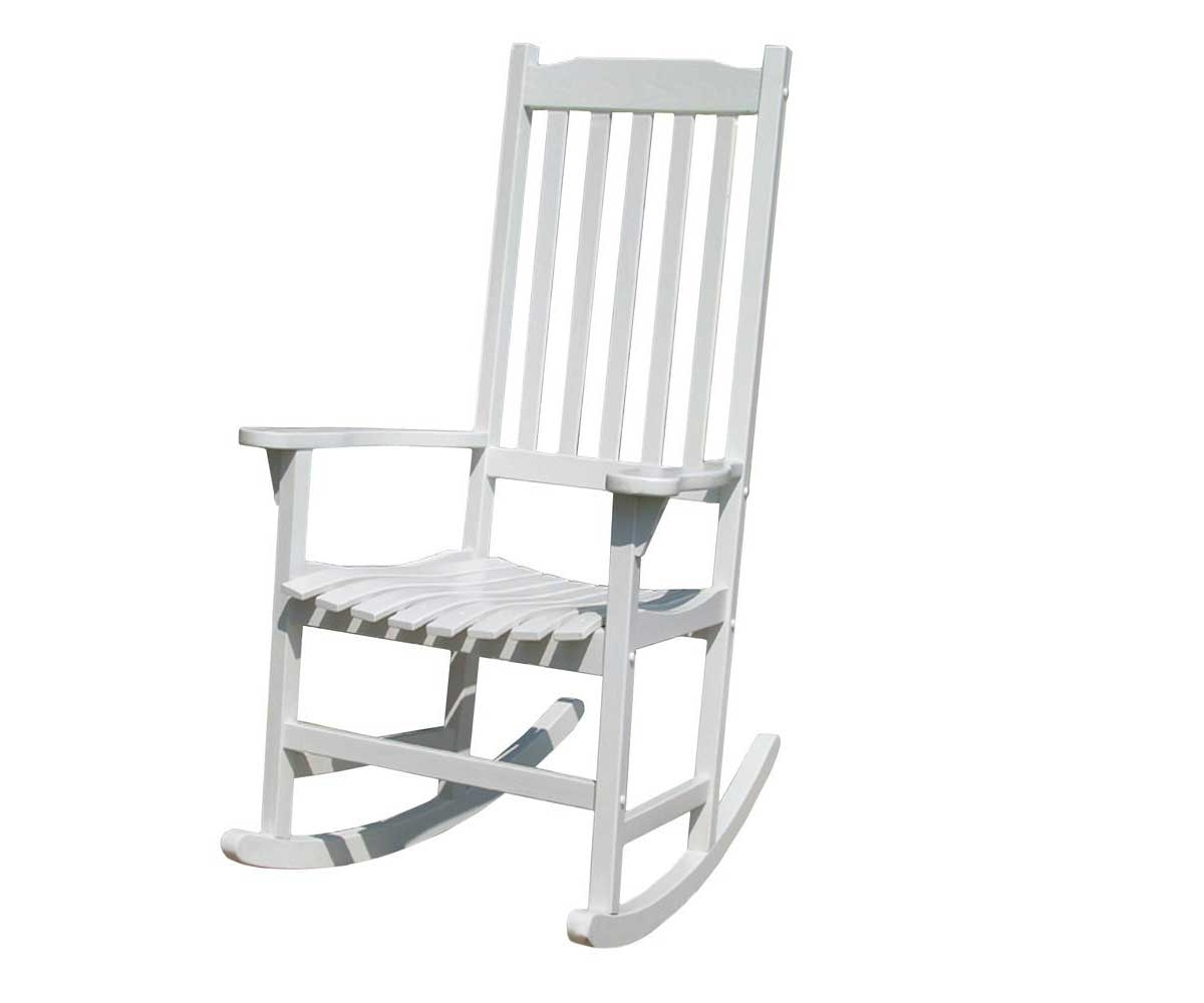 Inspiration about Marvelous Porch Rocking Chairs Cracker Barrel F25X In Most Creative Throughout Rocking Chairs At Cracker Barrel (#3 of 15)