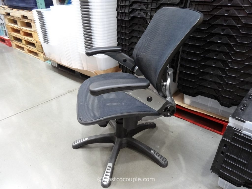 Mesh Office Chair Costco | Xtian With Rocking Chairs At Costco (#11 of 15)