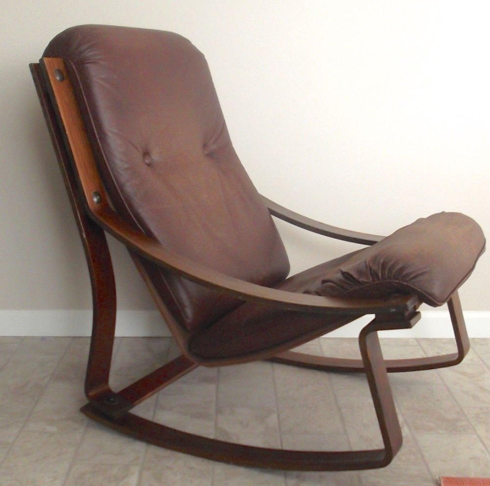 Inspiration about Modern Rocking Chair At Target – Modern Rocking Chair And The Old In Rocking Chairs At Target (#2 of 15)