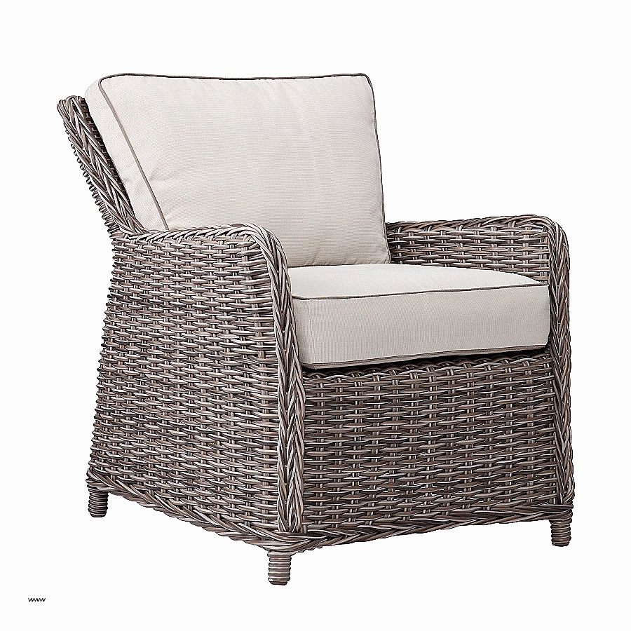 Outdoor Patio Rocking Chairs Inspirational Wicker Rocking Chair Set With Regard To Wicker Rocking Chairs Sets (#6 of 15)