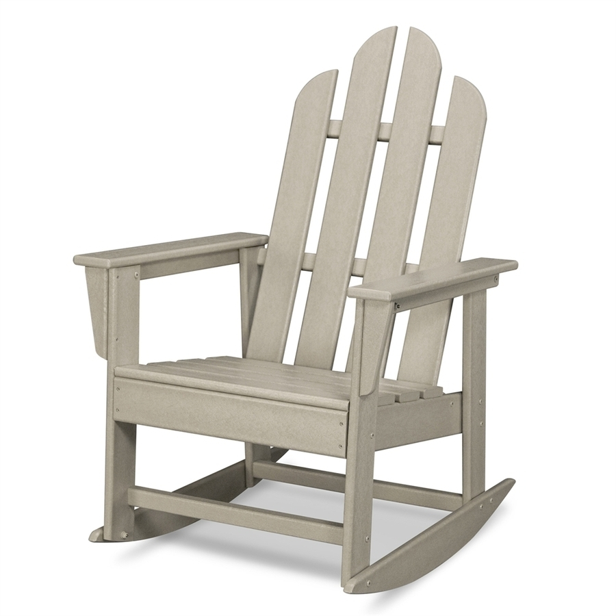 Outdoor Plastic Rocking Chairs – Ehindtimes For Plastic Patio Rocking Chairs (View 3 of 15)