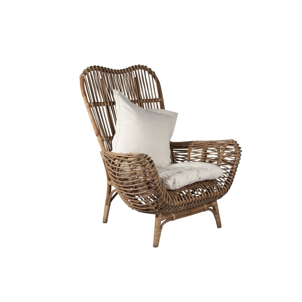 Patio: Astounding Wayfair Wicker Furniture Wayfair Outdoor Wicker Pertaining To Rocking Chairs At Wayfair (#6 of 15)