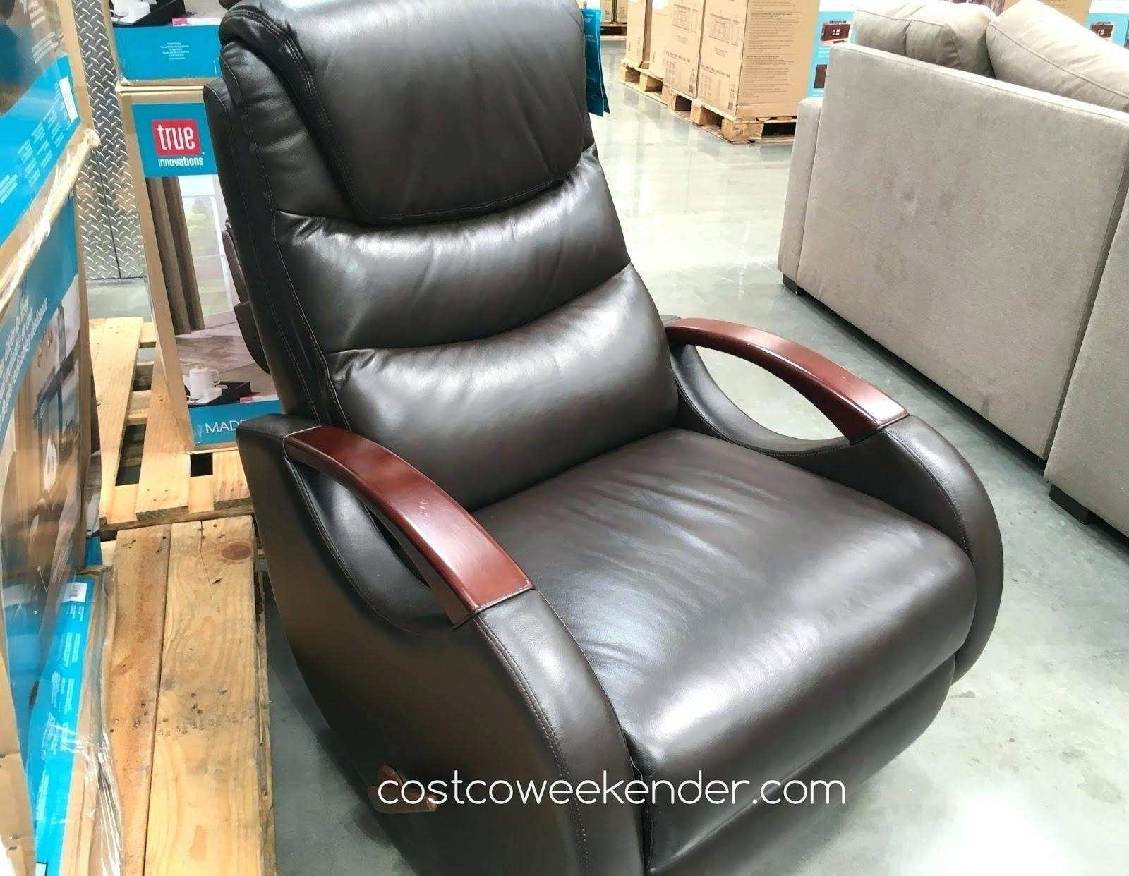 Inspiration about Rocking Chair Costco Cushioned Folding Chairs Padded Canada Modern Within Rocking Chairs At Costco (#15 of 15)