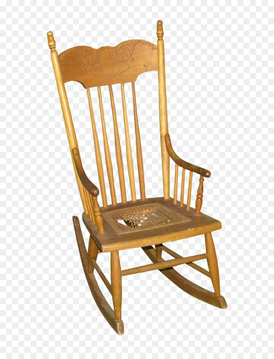 Inspiration about Rocking Chairs Spindle Garden Furniture – Chair Png Download – 986 Intended For Rocking Chairs For Garden (#15 of 15)