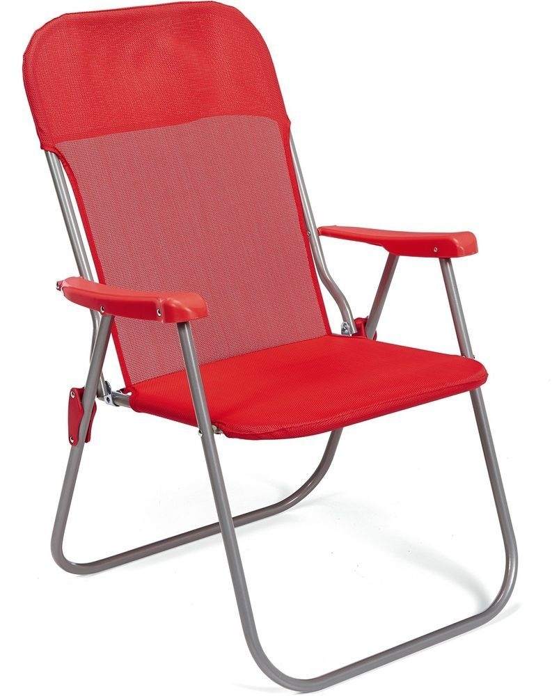 Sam's Club Outdoor Furniture – Best Modern Furniture Check More At For Rocking Chairs At Sams Club (#6 of 15)