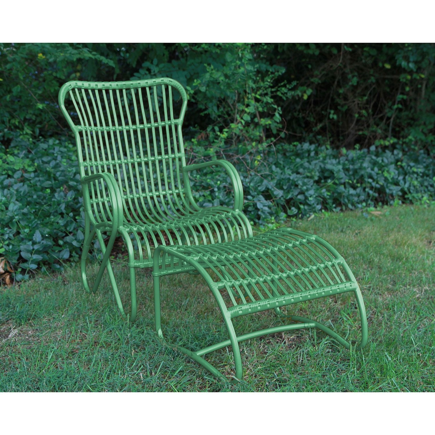 Sam's Club Rocking Chair Green — All Modern Rocking Chairs Throughout Rocking Chairs At Sams Club (#8 of 15)