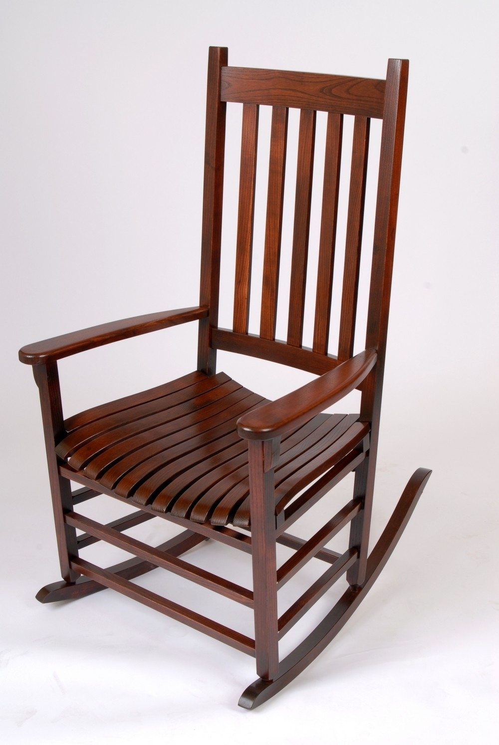 Sensational Inspiration Ideas Old Style Wooden Rocking Chair 68 With Old Fashioned Rocking Chairs (#11 of 15)